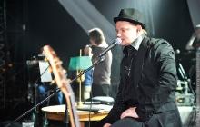 «Театр Демона» в Москве, 28.11.2010