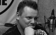 В гостях у Rock-Online, 20.04.2011