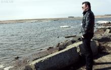 Морские, 2011